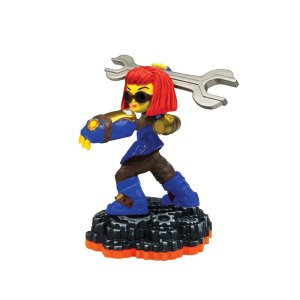 Skylanders-Giants_Sprocket