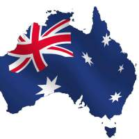 The Solution to the Australia Day Controversy