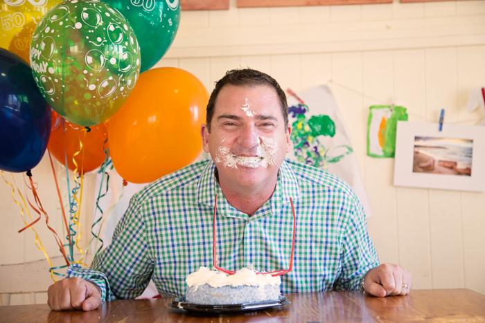big family little income adult cake smash-15