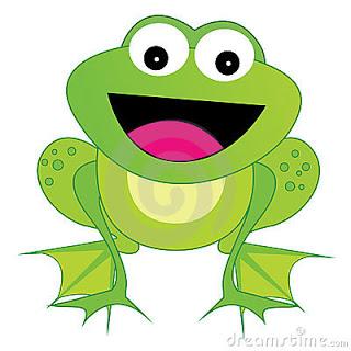 frog-vector-eps-thumb8448476