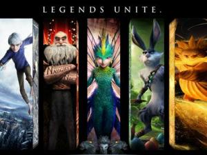 rise_of_the_guardians_website