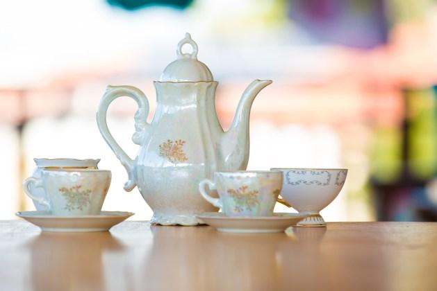 tea cups -1