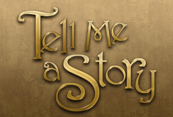 tellmeastory1