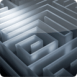 maze game for android