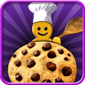 Cookie Dozer Game Circus LLC
