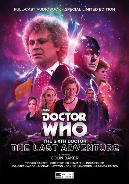 https://i2.wp.com/www.bigfinish.com/img/news/sixthdoctorthe_last_adventure_image_large.jpg