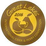 GLINTCAP_2016_Gold_Medal