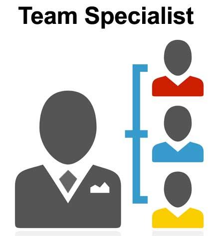Executive-Team-Icon-460x460