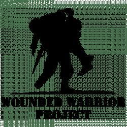 WWP Logo 250x250