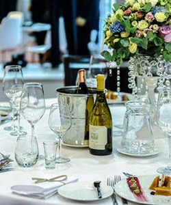 food-wedding-catering-melbourne