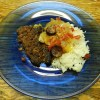 Recipe: Country Swiss Steak in Slow Cooker