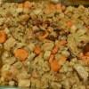 Recipe: Creative Cooking Pork Casserole with Cider