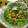 Recipe: Tossed Salad