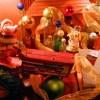 Welcome to the Christmas Tour!