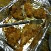 Recipe: Chip 'n' Chicken Bake