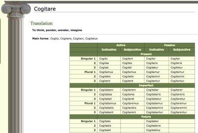 cogito2