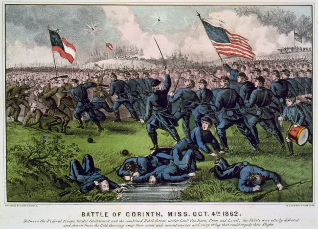 Battle_of_Corinth,_Currier_and_Ives