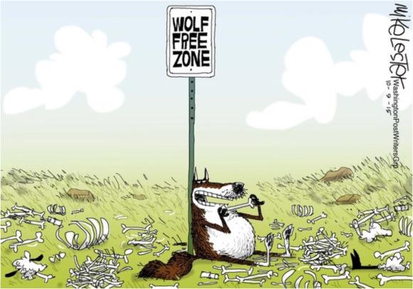 Wolf-Free-Zone-copy