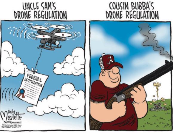 Drone-Regulation-copy