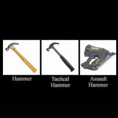 Assault-Hammer-copy