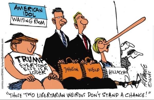 Libertarian-Weirdos-copy