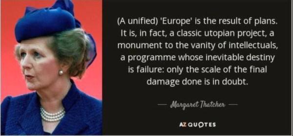 Maggie-in-EU-copy