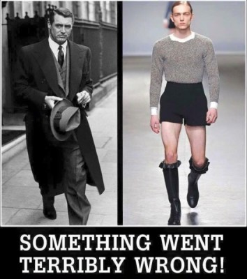 Wrong-with-Men-copy