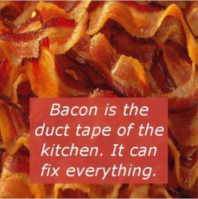 Bacon-tape-copy