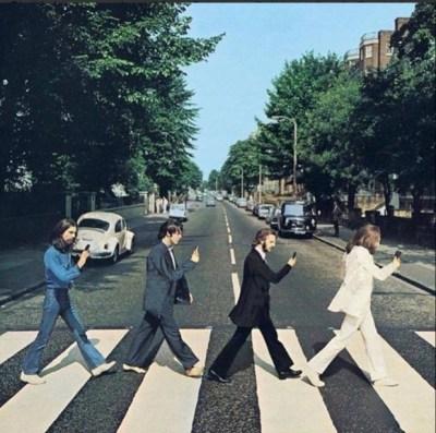Beatles-Pokemon-copy