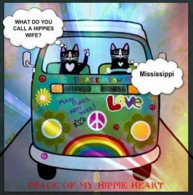 Mrs-Hippie-copy