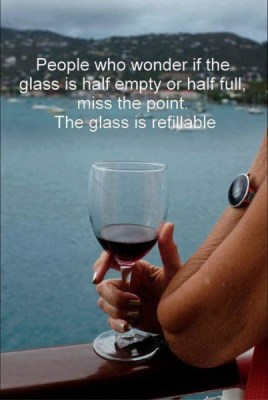 wine-glass-copy