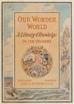 Our Wonder World