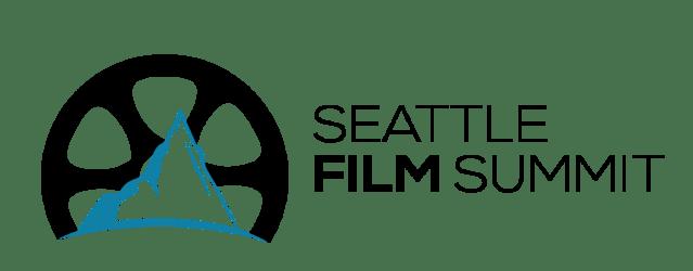 Home | Bigfoot Northwest Script Challenge