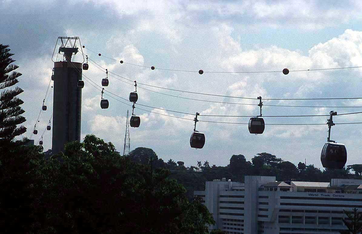 https://i2.wp.com/www.bigfoto.com/asia/singapore/singapore-etf7.jpg