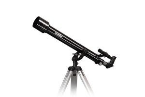 Telescopio Skywatcher AC 60/700 Mercury Bigfototaranto