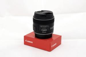 200130-canon-ef-24mm-f28-is-usm-bigfototaranto