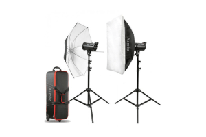 xambo-300-kit-flash-bigfototaranto
