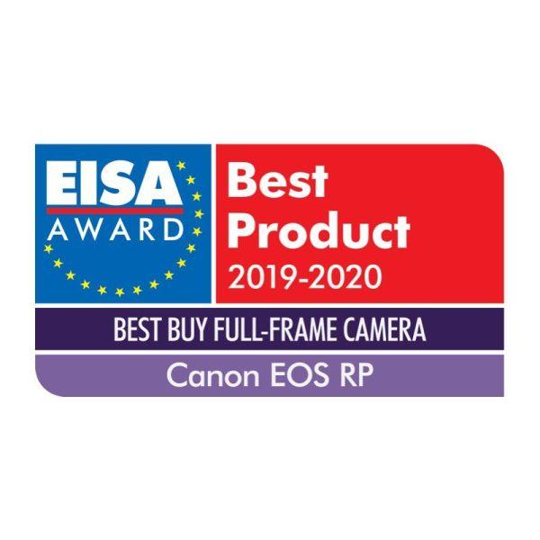 eisa_award_canon_eos_rp-bigfototaranto
