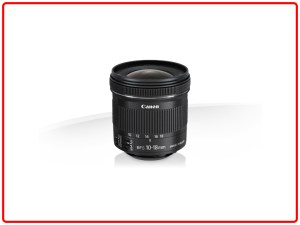 canon-ef-s-10-18mm-f-45-56-is-stm-bigfototaranto