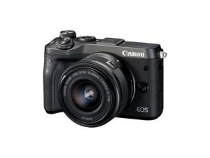 canon-eos-m6-fotocamera-bigfototaranto