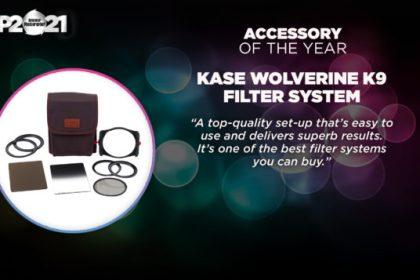 Kase-Wolverine-K9-filter-system-bigfototaranto