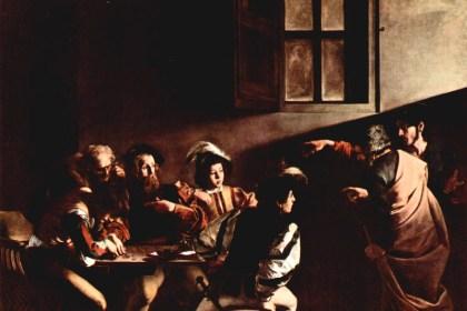 caravaggio-pittore-inventore-fotografia-bigfototaranto
