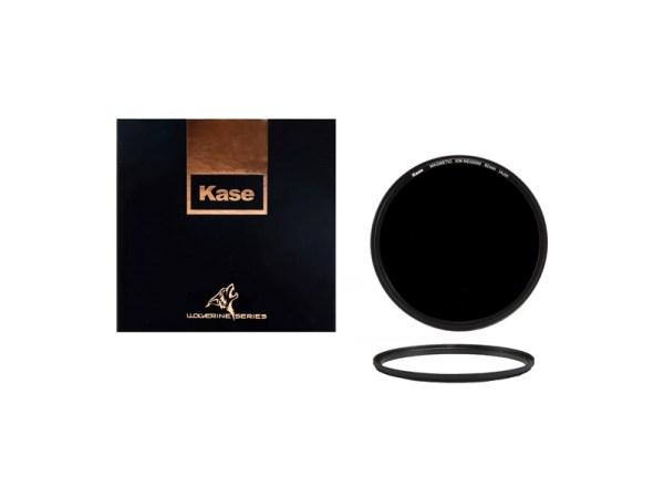 Filtro-Kase-Wolverine-Serie-ND32000-77-mm-bigfototaranto
