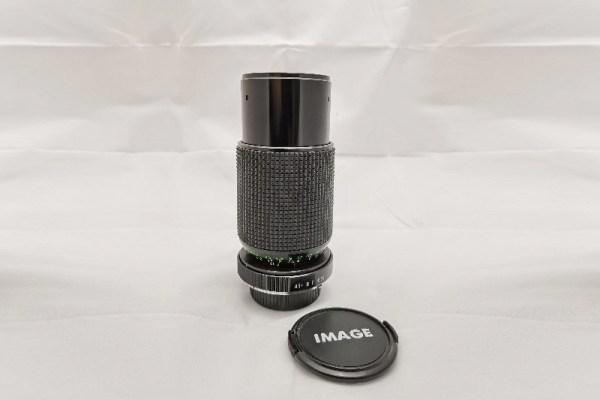 Image-80-200-f-4-5-Minolta-MD-bigfototaranto