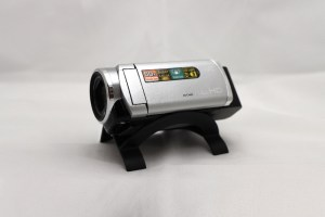 JVC-Vcr-GZ-305SE-bigfototaranto