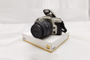 Nikon-F60Sigma-28-80-f35-56-bigfototaranto