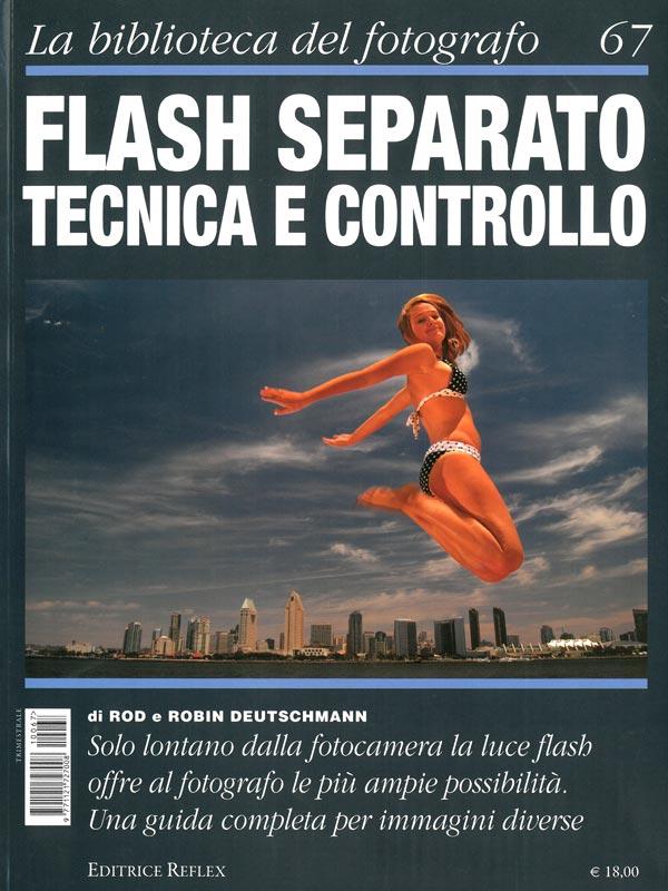 flash-separato-tecnica-e-controllo-bigfototaranto