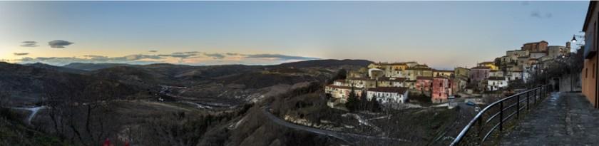 fabio-titoto-fotografia-panoramica-trivigno-bigfototaranto