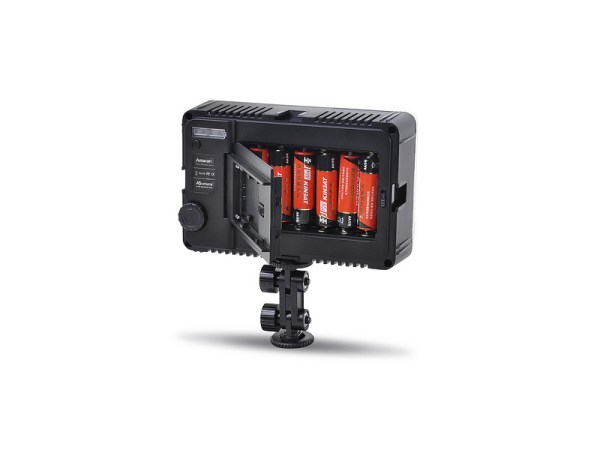 illuminatore-led-aputure-arman-l-198-bigfototaranto