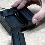 con-quale-frequenza-bisogna-ricaricare-le-batterie-della-fotocamera-bigfototaranto